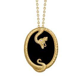 Queen of Scots Necklace