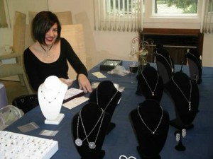 Throwback Thursday: Jewelry Designs From 2006