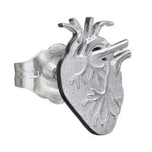 Wendy Brandes Heart Ring on JCK Online