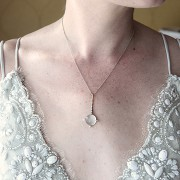 Photo by Kayla Rice Photography.