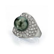 Luna ring.