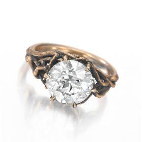 Eryn Ring