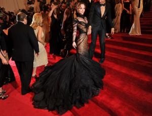 The Met Gala Dress of My Dreams