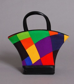 Vintage Pick of the Day: Charles Jourdan Bag