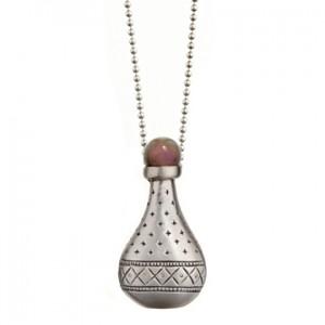 This Week's Sale: 50% Off Genie-in-a-Bottle Designs