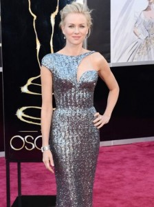 My Best Dressed at the Oscars: Naomi Watts