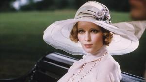 Great Gatsby-Inspired Jewelry