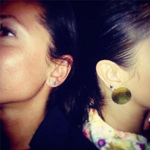 Wendy Brandes Emoji Jewelry in Professional Jeweller