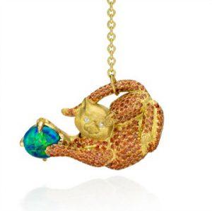 Jewelry Fo Yo Momma