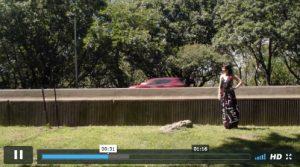 Flashback Friday: Last August's Platinum Video