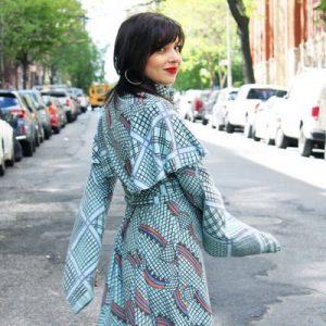 Wednesday's Video: Vintage Clothing FAQ