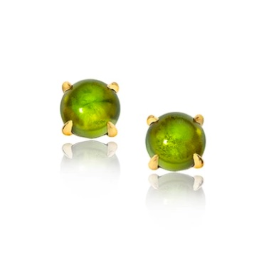 Jewels of the Month, Part 2: October Birthstone