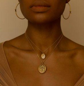 Holiday Sale: My Jewelry on 1stdibs